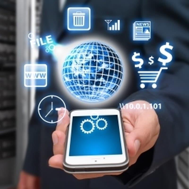 Uw Big Data laten beheren bij MailingCentre uit Veenendaal?